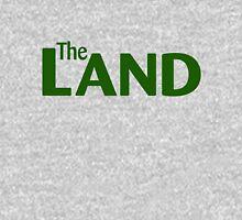 The Land Pavilion - Epcot Unisex T-Shirt