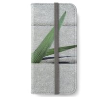 Oh Shoot iPhone Wallet/Case/Skin
