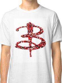 B. the vampire slayer Classic T-Shirt