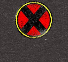 X-men Inspired Logo Unisex T-Shirt