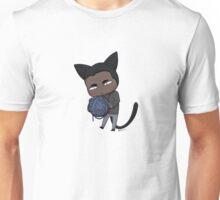 Yarn Nom Unisex T-Shirt