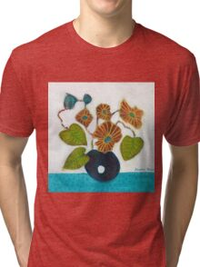 In Providenciales Tri-blend T-Shirt