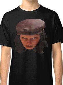 Pip Pip Cherrio! Classic T-Shirt