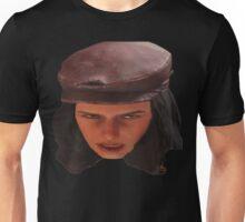 Pip Pip Cherrio! Unisex T-Shirt
