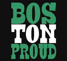 BOSTON PROUD Classic T-Shirt