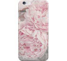 Spring Peace iPhone Case/Skin