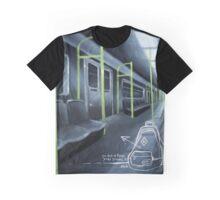 HOMELESS Graphic T-Shirt