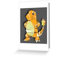 It's a Shiny! Greeting Card