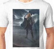 To War : Clarke Griffin Unisex T-Shirt
