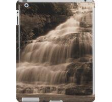 Katoomba Cascades iPad Case/Skin
