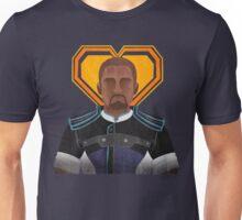N7 Keep - Steve Unisex T-Shirt