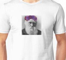 Absolute Trash Unisex T-Shirt