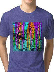 Meltdown Tri-blend T-Shirt