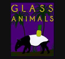 Glass Animals Tapir Unisex T-Shirt