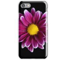 Tips iPhone Case/Skin