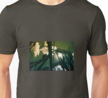 Coasted  Unisex T-Shirt