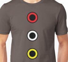 Game Splitters Shirt Unisex T-Shirt