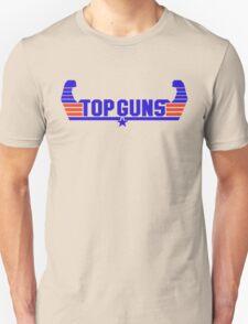 Top Guns T-Shirt