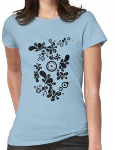Cool Enchanting Fish T-Shirt
