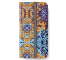 Magic Boards iPhone Wallet