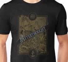 Ship Shape! Unisex T-Shirt