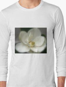 Mood of Innocence Long Sleeve T-Shirt
