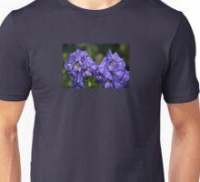 Monk's Hood Unisex T-Shirt