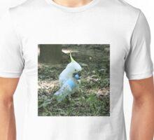 Cocky 01 Unisex T-Shirt