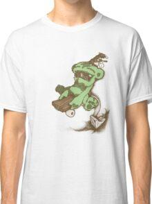 great escape Classic T-Shirt