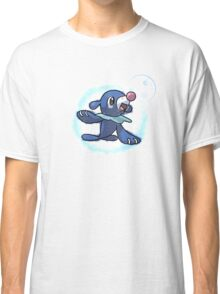 Popplio - Pokemon sun and moon starter Classic T-Shirt