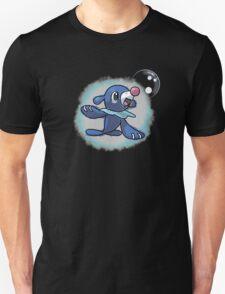 Popplio - Pokemon sun and moon starter Unisex T-Shirt