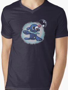 Popplio - Pokemon sun and moon starter Mens V-Neck T-Shirt