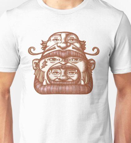 hungry humans T-Shirt
