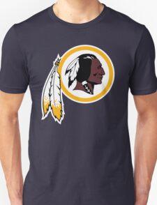 Redskins Orioles T-Shirt