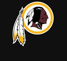 Redskins Orioles Unisex T-Shirt