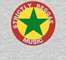 Strictly Reggae Music Unisex T-Shirt