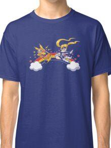 R. Pika Classic T-Shirt