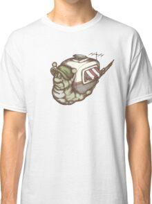 home sweet home Classic T-Shirt