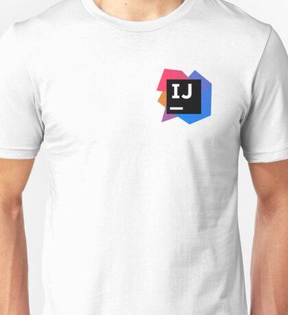Intellij  Unisex T-Shirt
