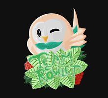 Team Rowlet! Unisex T-Shirt