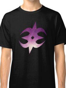 Nohrian Emblem Galaxy Classic T-Shirt