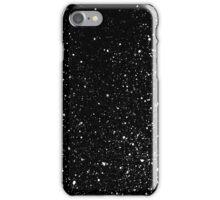tiny paint splatter splat graffiti mood element iPhone Case/Skin