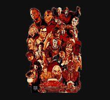 All American Horror  Unisex T-Shirt