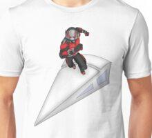 Ant Man Unisex T-Shirt