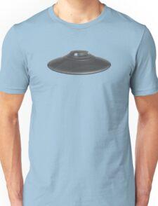 Sports Model UFO Disclosure? Unisex T-Shirt