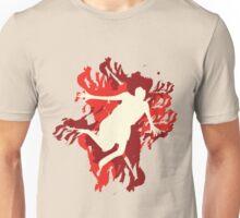 Season 1 Unisex T-Shirt