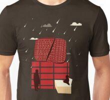 Season 8 T-Shirt