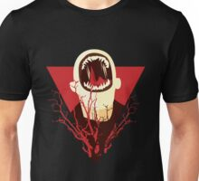 Season 7 Unisex T-Shirt