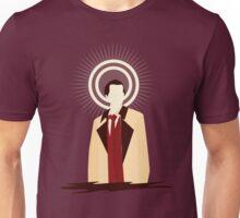 Season 6 Unisex T-Shirt