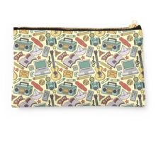 playtime Studio Pouch